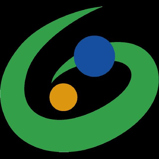 中 奈良 和 保健所 県